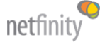 Netfinity
